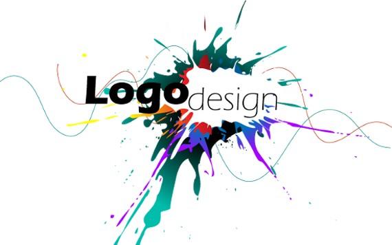 Useful Tips For Freelance Logo Designers