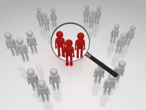 Find Out Why There Will Be No More Settling While Dealing With Market Research Projects
