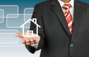 Hire Property Management Las Vegas And Get Your Problems Solved