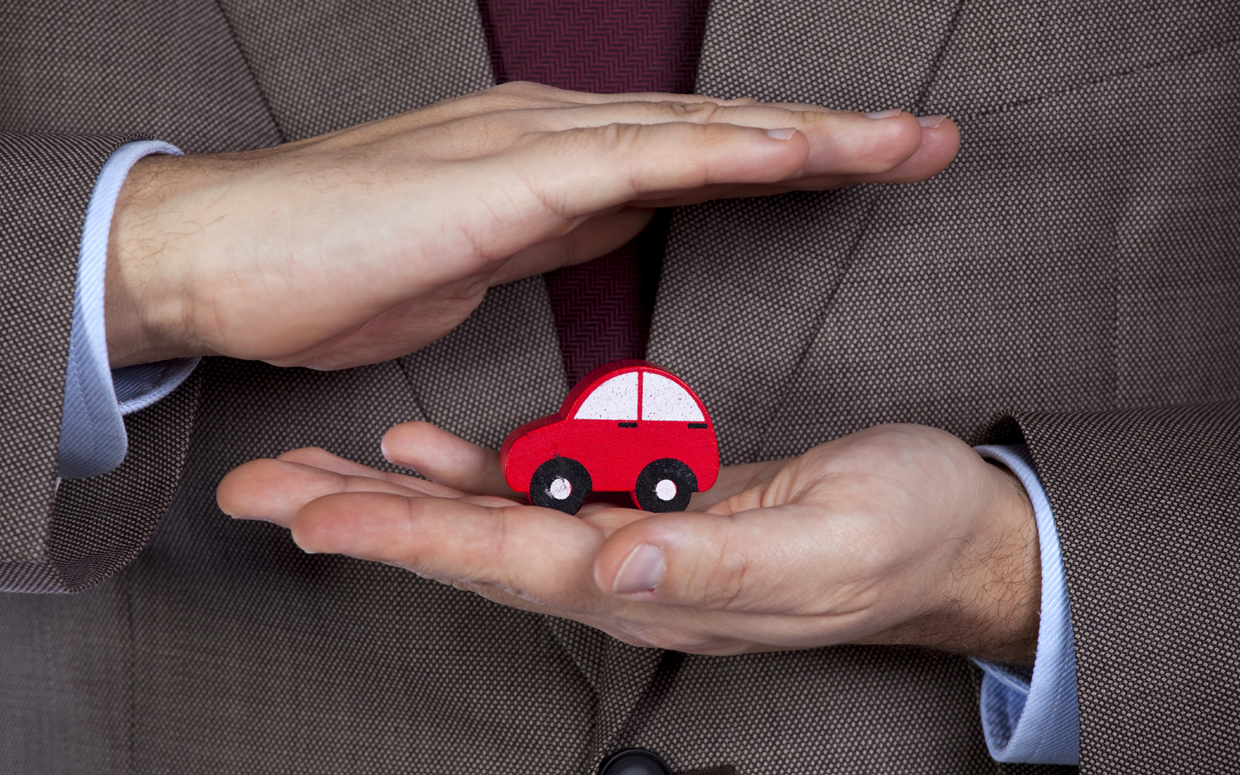 7 Best Ways Of How To Get Inexpensive Car Insurance