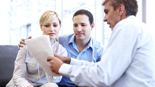 How American Bankers Association Helps You In Becoming A Financial Advisor