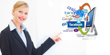 Are You Looking For The Best Web Marketing Services