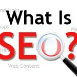 Seo Is What, They Are Expert In