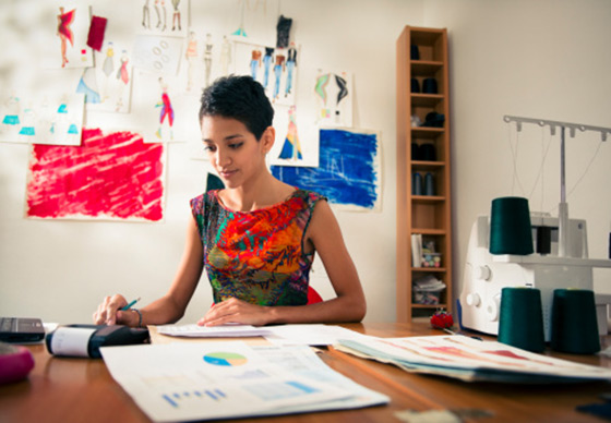 The Money Mistakes Business Owners Always Make