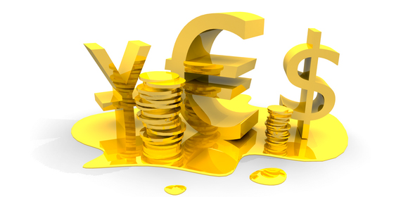 Get Included In The List Of Successful Investors With Forex Trading Strategies