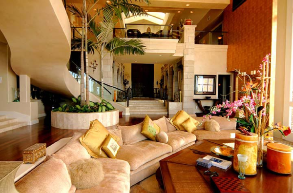 Tips For Applying Feng Shui For Your Home