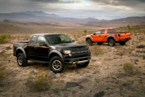 Is Off-Roading Your Hobby Of Choice? 4 Tips To Keep Your Truck Climbing Those Hills