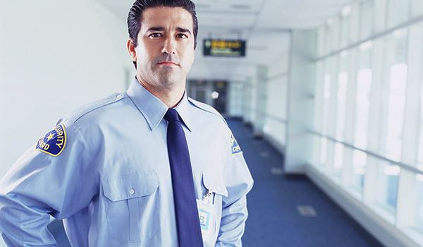 The Growing Significance and Importance Of Security Guards