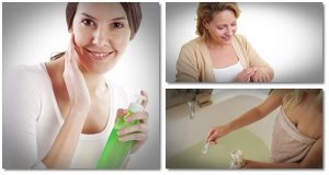 Psoriasis Cleanse For An Improved Appearance and Increased Self Confidence