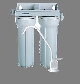 Know Everything About Water Softener San Antonio
