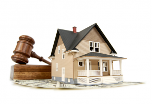 How To Find Out A Reliable Conveyancing Solicitor In Your Locality