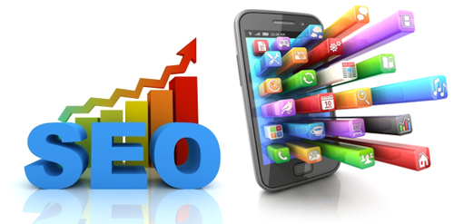 Reasons For Gaining Importance Of SEO In Recent Years
