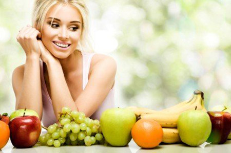 Benefits To Customers On Diet Pill Reviews Online
