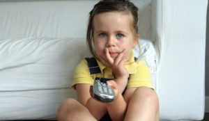 4 Ways To Monitor Your Children's Screen Time