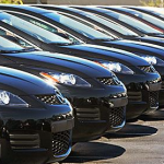 5 Ways Buying A New Car Can Affect Your Personal Finances