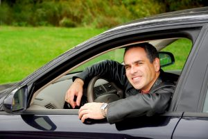 Driving On Roads - With Proper Insurance- A Sane Thing To Do