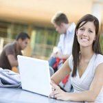 Effective Help In Online Essay Writing