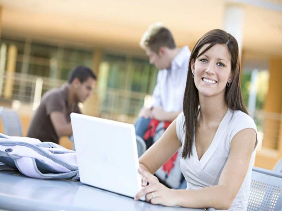 Effective Help In Online Essay Writing
