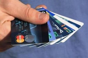 5 Ways To Raise Your Credit Score