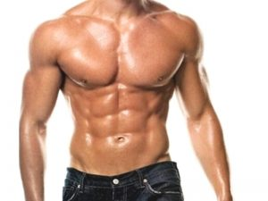 The Bodybuilding Supplement