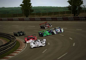 The Most Significant Driving Games In History
