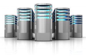 United States Holds Maximum Hosting Servers