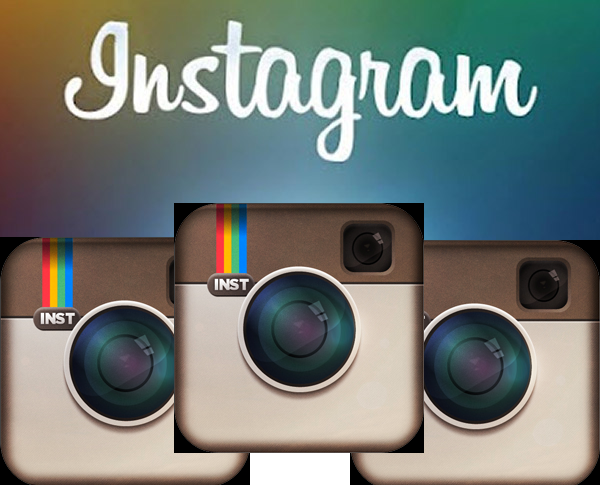 Want To Buy Instagram Likes? Grab Information Here