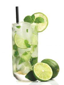 Top 5 Summer Pitcher Drinks