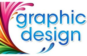 The Significance Of Graphic Design And Its Different Aspects