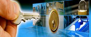 Expert Locksmith Tempe AZ