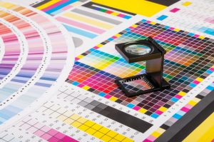 Qualities to Look For While Choosing the Best Printing Services Provider from Kansas City