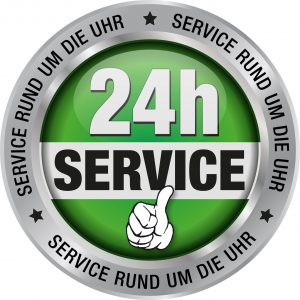 24 Hour Locksmith's Service and Its Growing Relevance For Security Concern