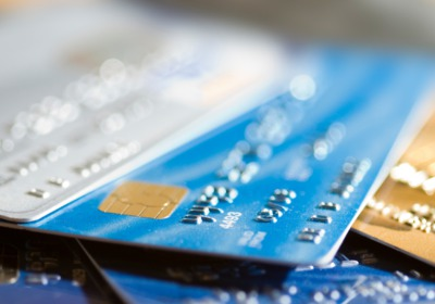 5 Credit Card Rules Everyone Should Know