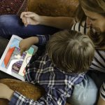 Apps: Helping Protect The Safety Of Your Home and Children