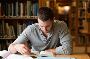 5 Versatile College Majors You Can Use In Almost Any Career
