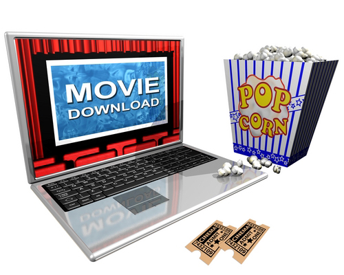 How To Get Quality Movie Downloads?