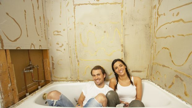 How To Prepare For Your Major Home Renovation In 3 Steps