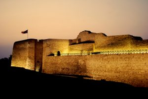 Interesting Things To Do and Places To Visit In Bahrain