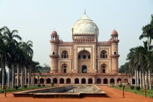 Top 10 Beautiful Places To Visit In Delhi