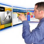 The Primary Considerations For Choosing A Website Design Company