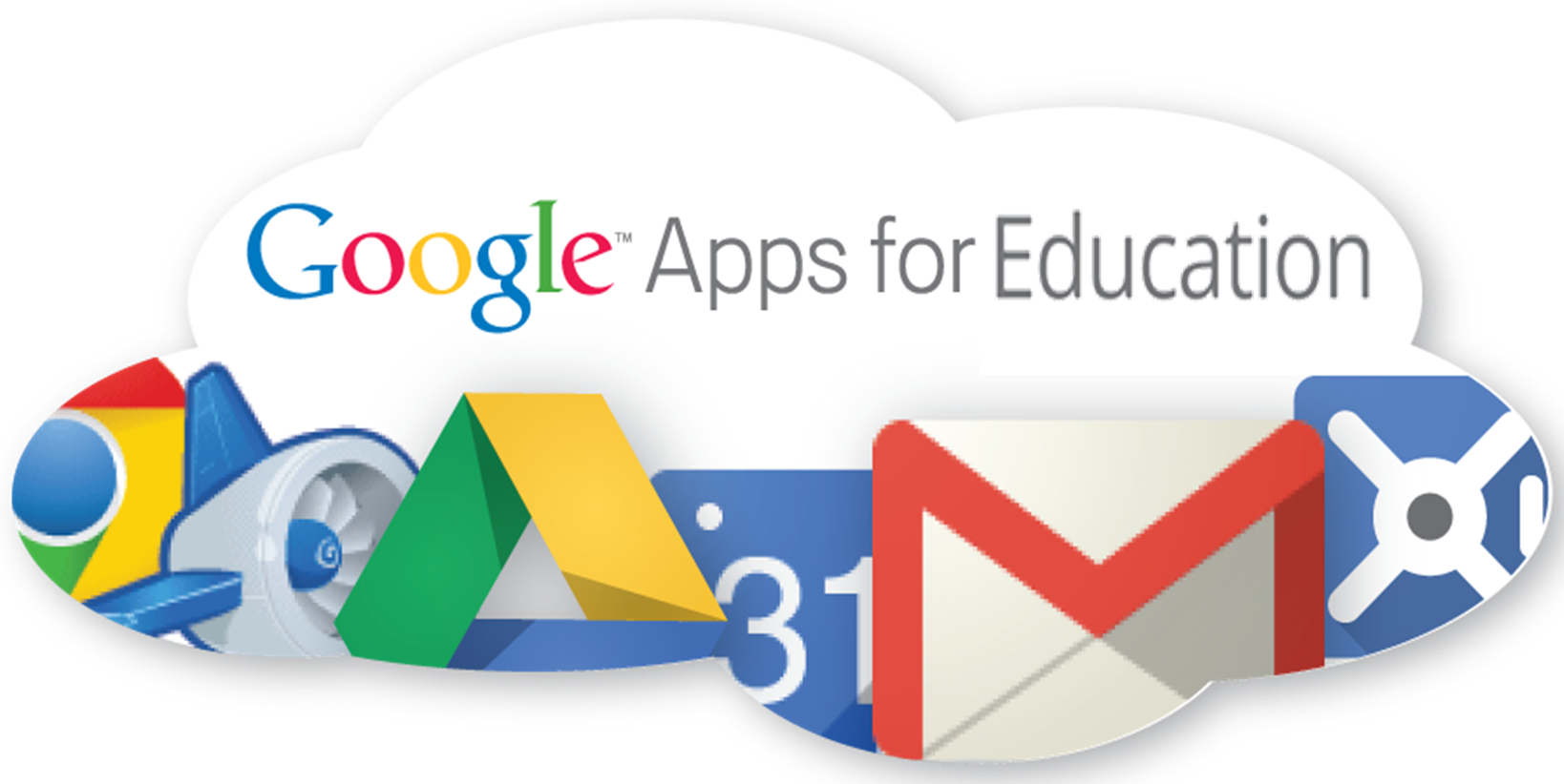 8 Effective Ways To Bring Life To Your Classroom With Google Apps