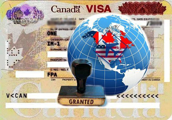 Kanset Sponsor Spouse Helps To Fetch Permanent Citizenship In Canada For Spouse