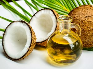 Is Coconut Oil Good For Cholesterol and Health?