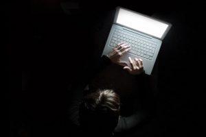 cyberbullying online harassment,