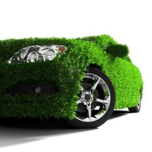 5 Tips For An Eco-Friendly Car Wash