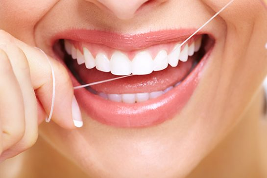 Know About Gingivitis And Its Cases