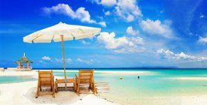 Top 5 Srilankan Beaches To Explore