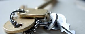 Why To Hire A Las Vegas Locksmith Service Provider?