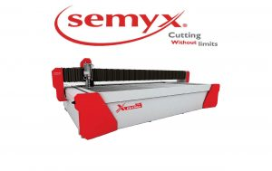Few Things To Consider While Selecting Laser Cutters
