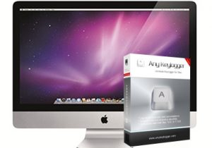 Anykeylogger For Mac: A Keylogger Specially Designed For Mac Users